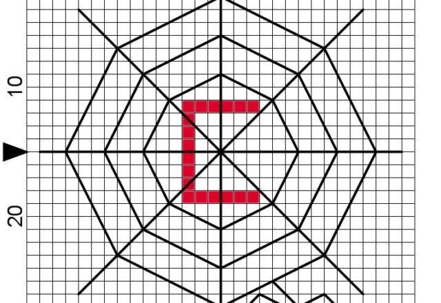 alfabeto_ragnatela_lettera_c