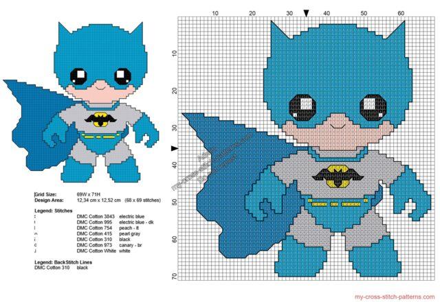 baby_batman_schemi_punto_croce_gratis_supereroi_68x69