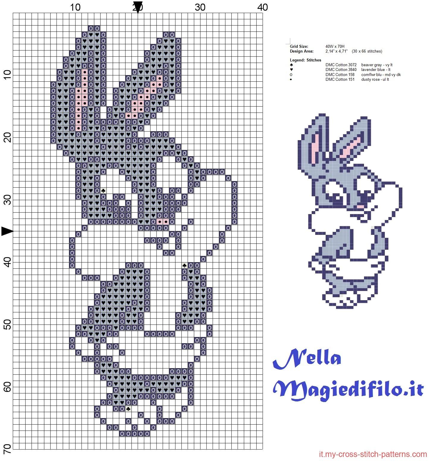 baby_bugs_bunny_looney_tunes
