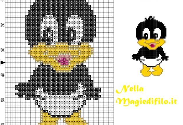 baby_daffy_duck_looney_tunes