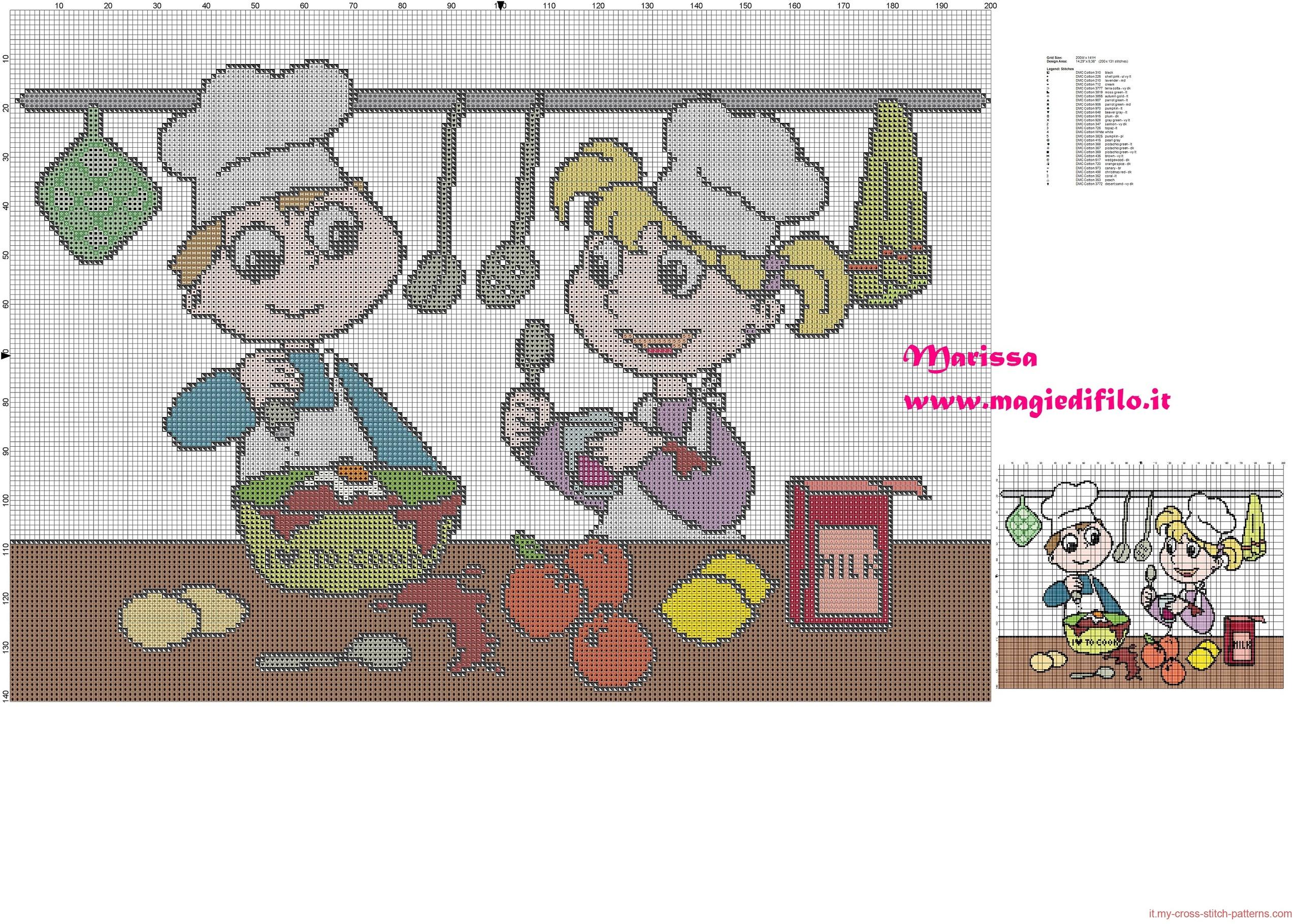 bambini_pasticcioni_in_cucina
