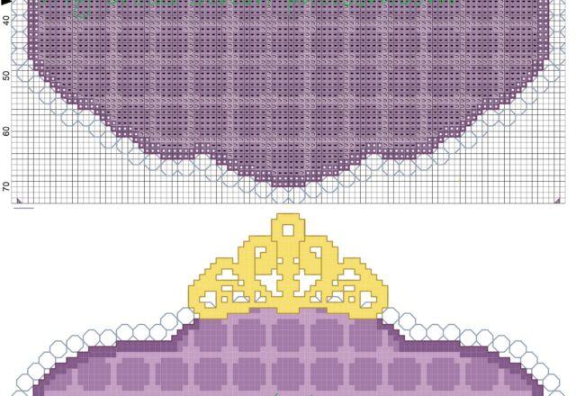 base_logo_principessa_sofia_schema_punto_croce