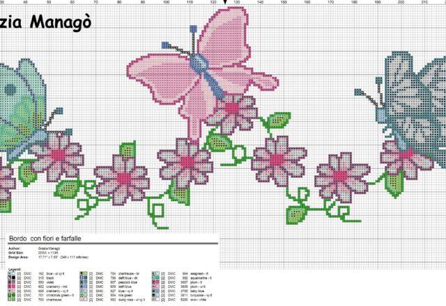 bordo_con_fiori_e_farfalle