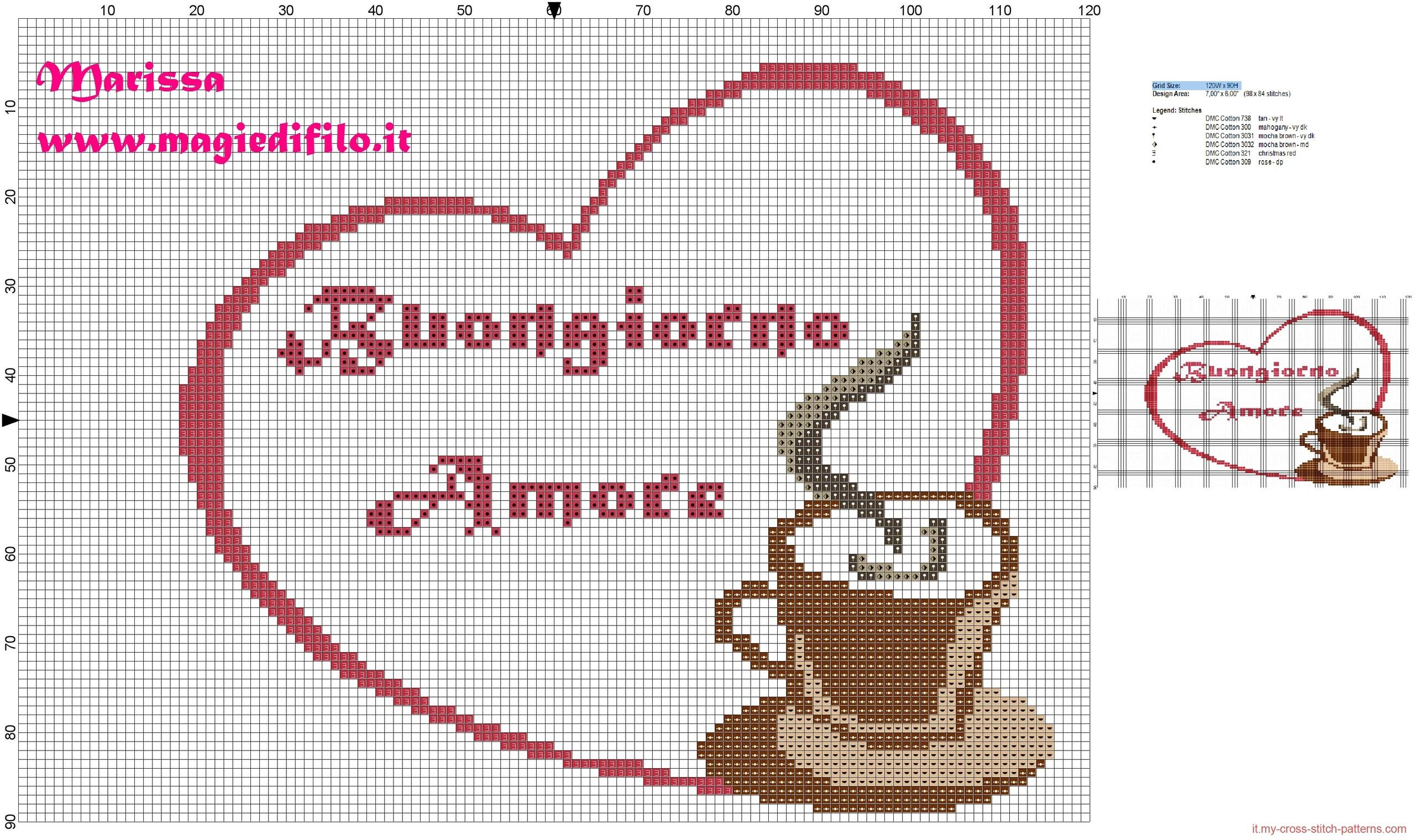buon_giorno_amore_con_caffe