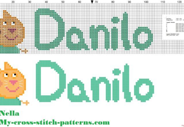 danilo_nome_con_candy_il_gatto_amico_di_peppa_pig_