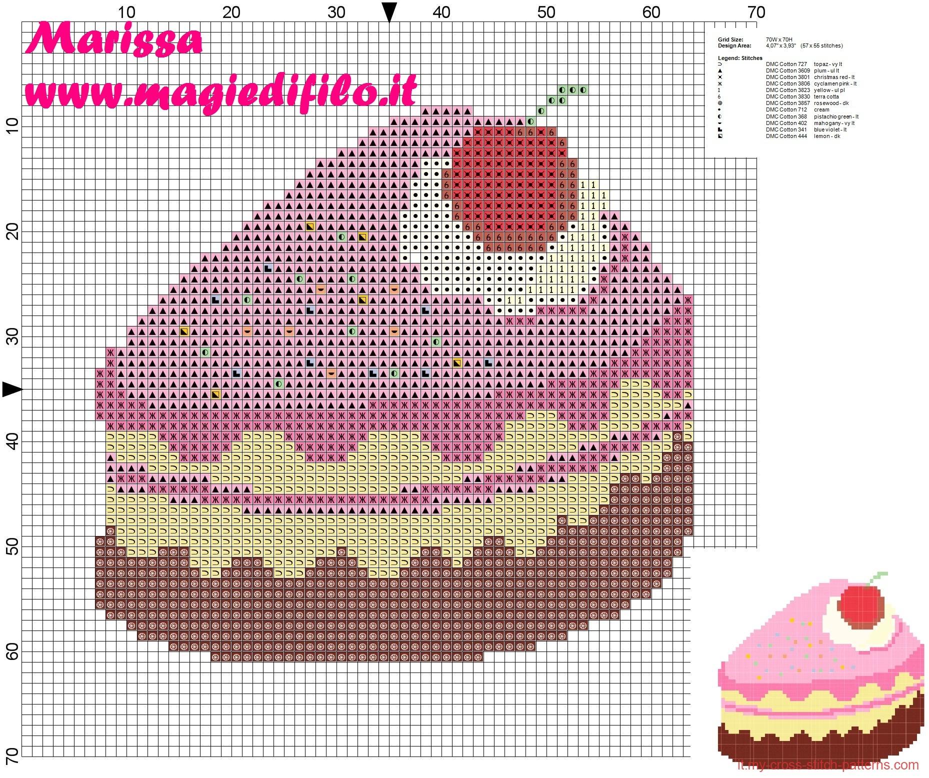 fetta_di_torta