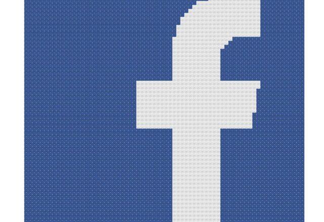 il_logo_facebook_schema_punto_croce_70x71