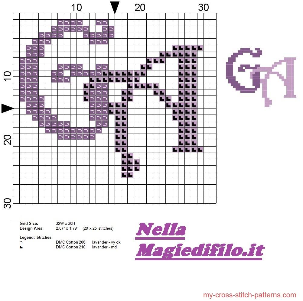 iniziali_intrecciate_lettere_g___a