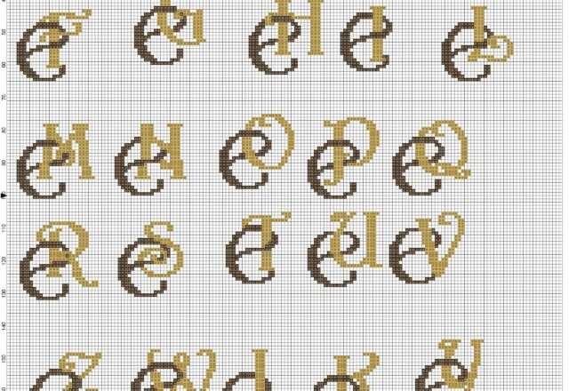 iniziali_lettere_intrecciate_e