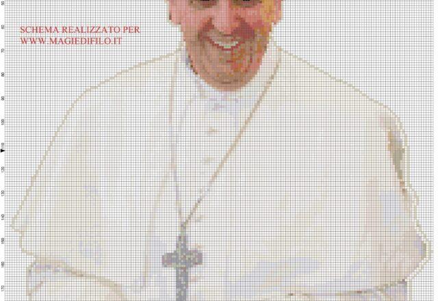 papa_francesco