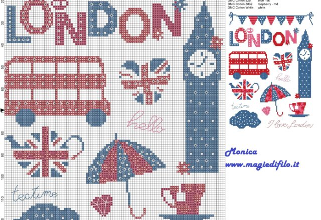 schema_punto_croce_simboli_londinesi_