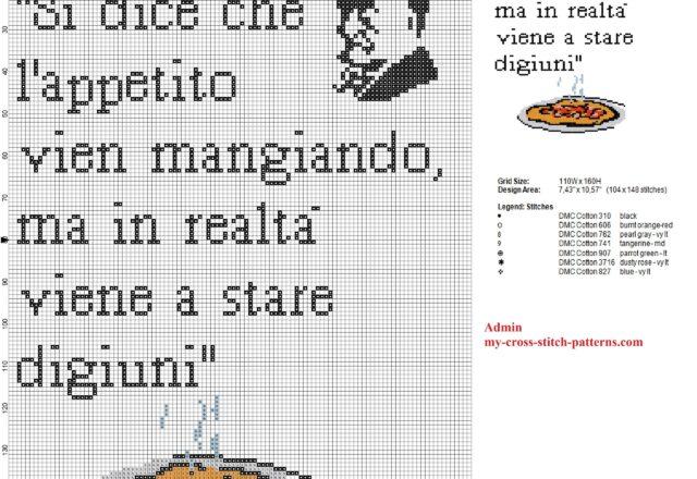 schema_punto_croce_toto_si_dice_che_lappetito_vien_mangiando