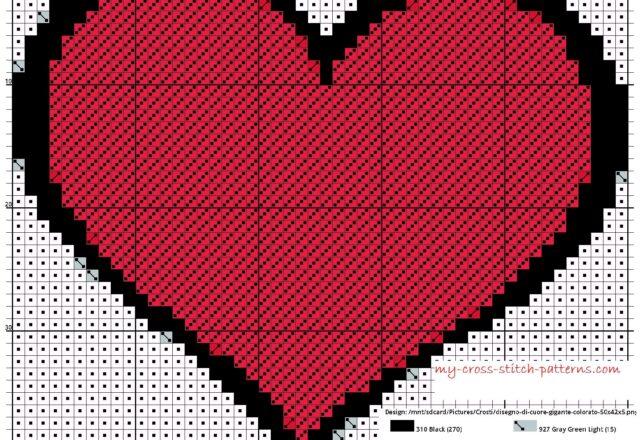 semplice_cuore_da_ricamare_50x42_x_5_colori_creato_con_lapp_android_crosti