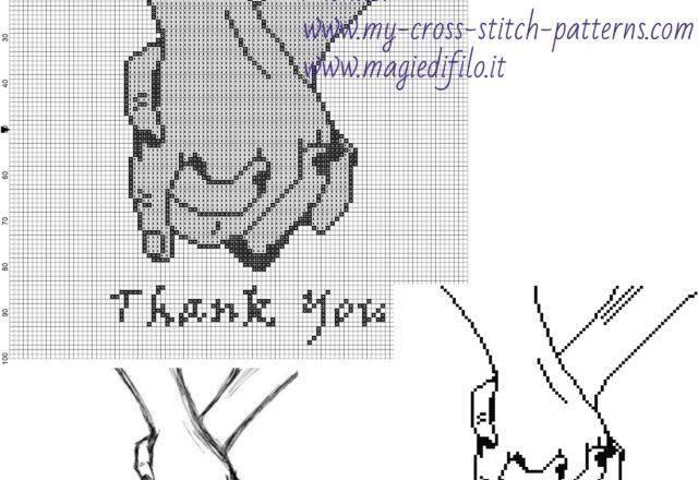 thank_you_schema_punto_croce_